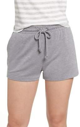 Joe's Jeans Knit Shorts