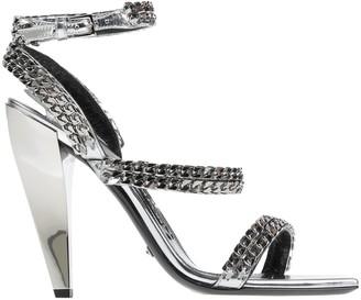 Tom Ford Sandals