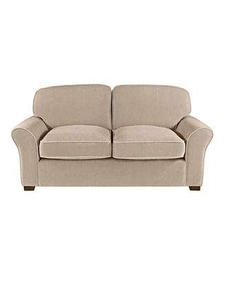 taupe sofa shopstyle uk rh shopstyle co uk