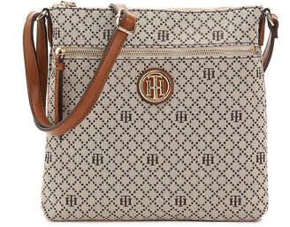 Tommy Hilfiger Jaq Crossbody Bag - Women's