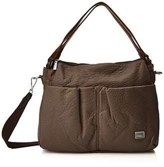 Abbacino Women's 8910.0 Shoulder Bag