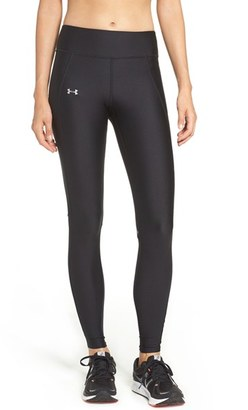 Under Armour 'Fly By' Leggings $54.99 thestylecure.com