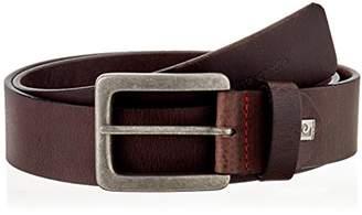 Pierre Cardin Men's Echt Leder 1070091.023 Belt eed7144fc003