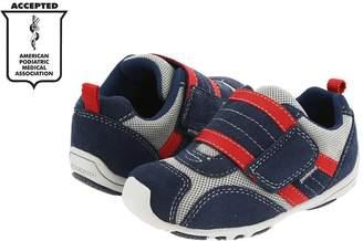 pediped Adrian Flex Boys Shoes