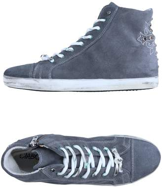Ciaboo High-tops & sneakers - Item 11276440IL