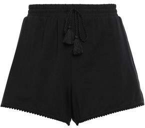 Tart Collections Modal-blend Jersey Shorts