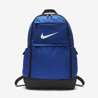 Nike Brasilia Training Backpack (Extra Large) 4304f6f777276