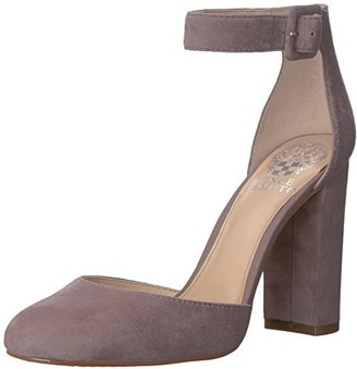 Vince Camuto Women's Shaytel Dress Pump $43.70 thestylecure.com