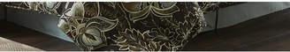 "Colcha Linens Sylvan Bedskirt 15""-California King Bedding"