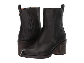 f2e8ad9a3785 Free Shipping  50+ at 6pm.com · UGG Camden Women s Boots