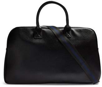76a0c9fc4 Mens Leather Holdall - ShopStyle Canada