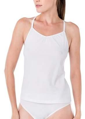 Elita Cotton Touch Camisole
