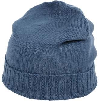 Malo Hats