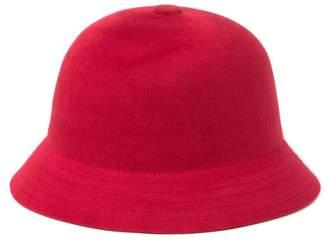 Brixton Essex Wool Bucket Hat