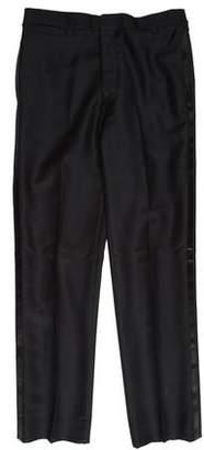 Co RRL & Wool Tuxedo Pants w/ Tags