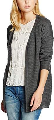 Only Women's onlOLIVIA New L/S Cardigan KNT NOOS Cardigan,40 (Manufacturer Size: )
