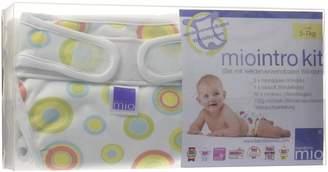 MIO Bambino  Intro Kit, Print, Small, 1-Pack