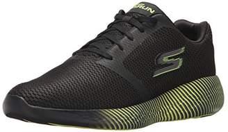 Skechers Performance Men's Go Run 600-Spectra Sneaker