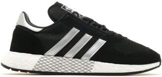 adidas Marathon 5923 Black