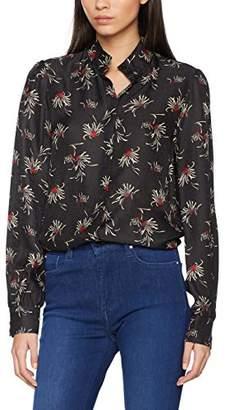 SET Women's Bluse Shirt