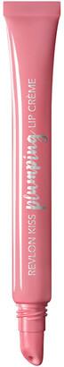 Revlon Kiss Plumping Lip Creme (Various Shades) - Peony Buff