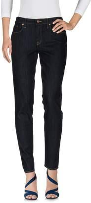 Genetic Los Angeles Denim pants - Item 42617717BF