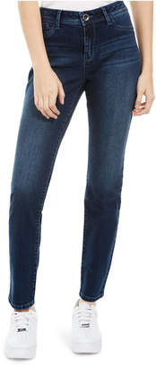 Sound/Style Shape And Lift Skinny Jeans