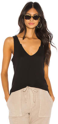79f7f3dc262 Monrow Women s Clothes - ShopStyle