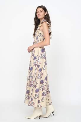 Sea Odette Dress