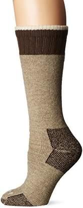 Carhartt Women's Extremes All-Season Boot Sock