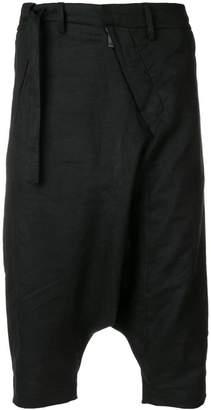 A New Cross tornado shorts