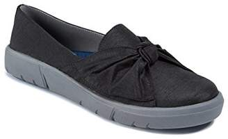 Bare Traps BareTraps Women's Britta Sneaker