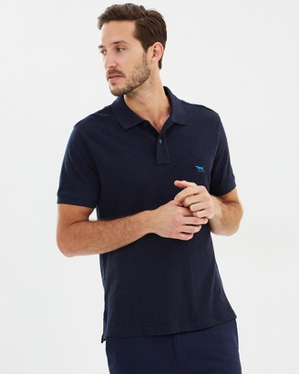 Rodd & Gunn The Gunn Polo
