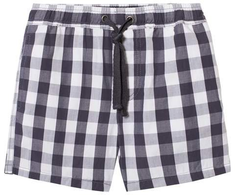 Wheat Greyblue Anders Shorts