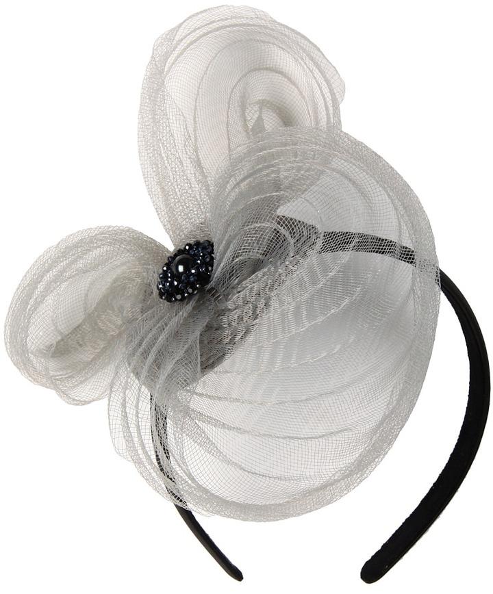 Jane Tran Showstopper Headband