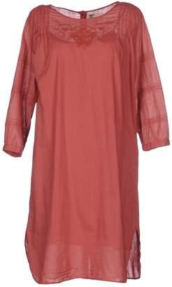 Local Apparel Short dresses - Item 34587188SK