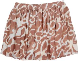 Manila Grace Skirts - Item 35340741DC