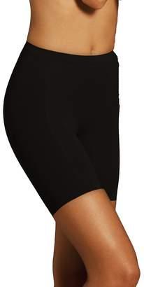 Body Wrap BodyWrap Lites Waist Line Thigh Slimmer 47820 Large / 12US