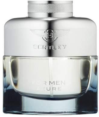 Bentley Azure For Men 60ml EDT by
