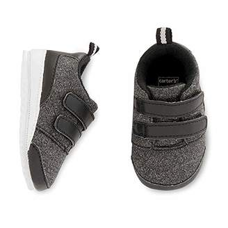 Carter's Baby Boy Velcro Sneaker