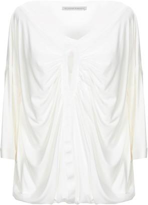 Massimo Rebecchi T-shirts - Item 12280585ON
