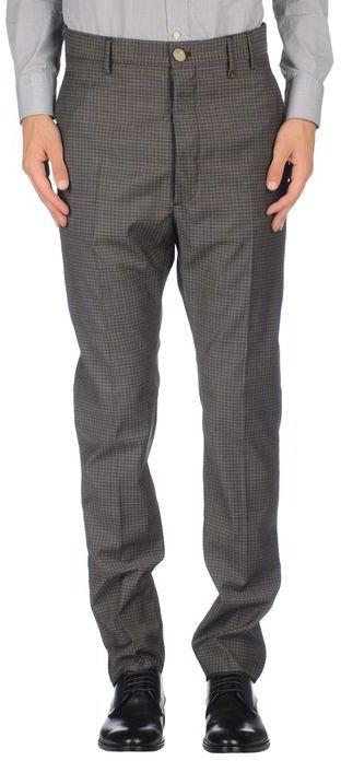 Vivienne Westwood Dress pants