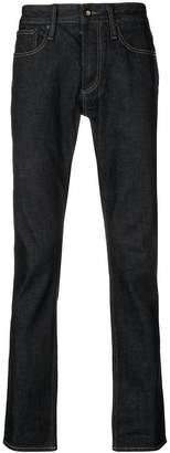 Denham Jeans Razor VCORS jeans
