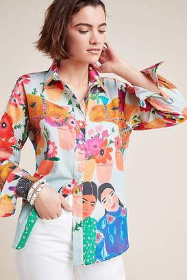 ff68d4f1174a8 Camel Colored Women Tops - ShopStyle