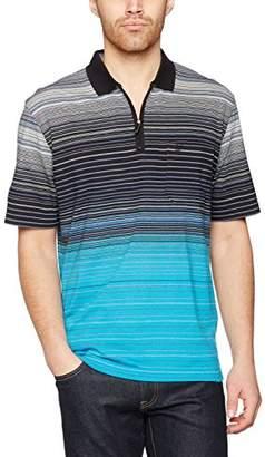 Free Shipping Sale Free Shipping Cheap Mens H Poloshirt Stay Fresh Polo Shirt Hajo Affordable 6yd91LS
