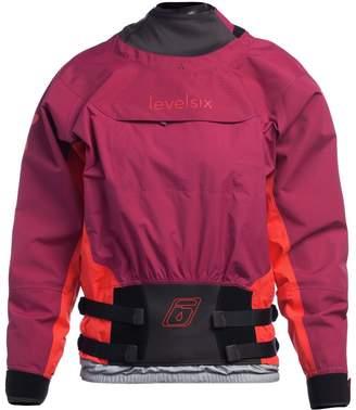Level 6 Nova Paddle Jacket - Women's