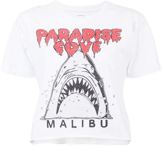 Local Authority Paradise Cove T-shirt