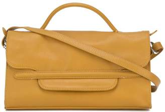 Zanellato Nina crossbody bag