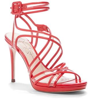 Jessica Simpson Kendele Sandal