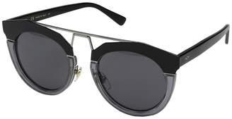 MCM MCM120SL Fashion Sunglasses
